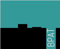 The Breeding Program Assessment Tool (BPAT) in brief